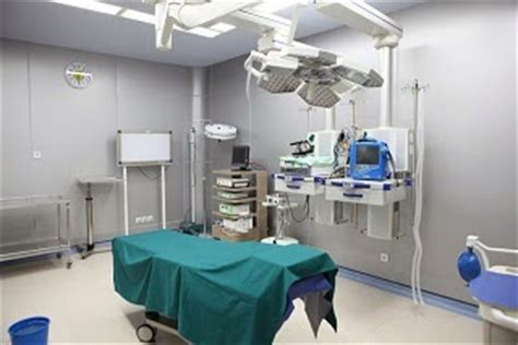 Alat Medis Kamar Operasi alat kesehatan murah di jakarta ibuhamil
