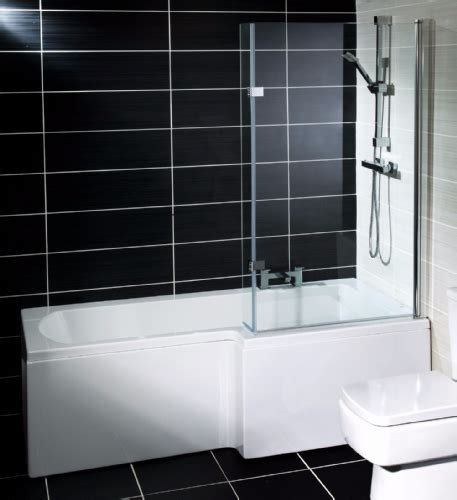 p shaped shower bath browse our collection at bodleeds