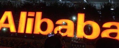 alibaba youku here s why alibaba agreed to buy youku in a 4 4b deal