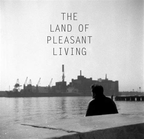 land of the living books the land of pleasant living by michael wriston arts