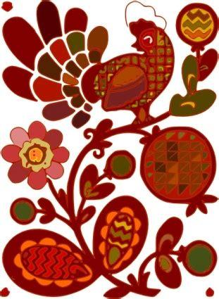 clipart cibo cibo rooster clip clip arts free clip