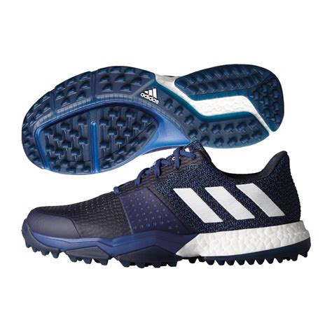 new adidas sport shoes new adidas adipower sport boost 3 golf shoes bounce foam