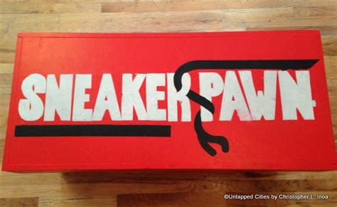 sneaker shops usa daily what sneaker pawn usa the world s sneaker