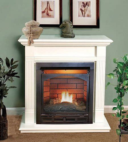 gas fireplace unvented ventless fireplace pictures vanguard mini ventless gas