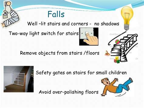 Difference Between Shower And Bath safety in home 1