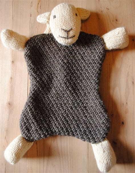 knitting pattern hot water bottle cover 25 knitting pattern hot water bottle cover knitting bee