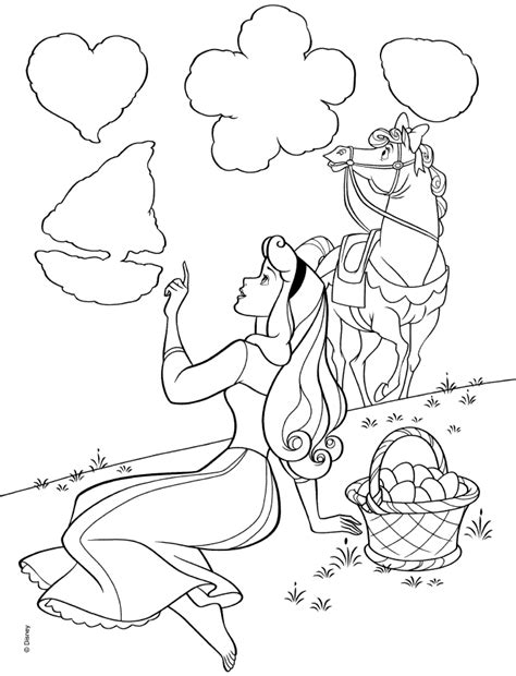 disney xd printable coloring pages disney xd coloring pages az coloring pages disney xd