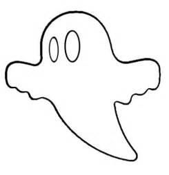 Halloween Cut Outs Printable Halloween Decoration Cutouts