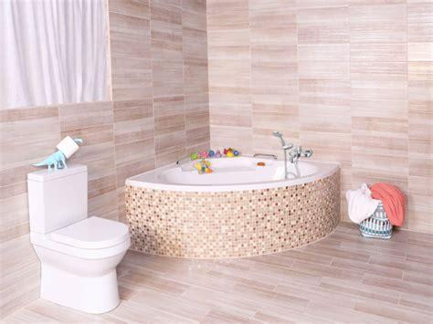 ctm bathroom sets specials loft beige floor tile ctm