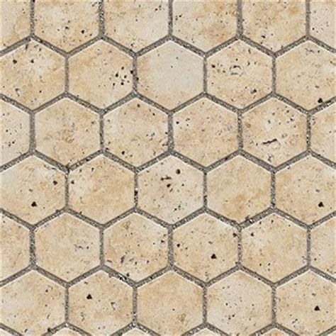 Modern Nature Rugs Outdoor Paving Textures Seamless