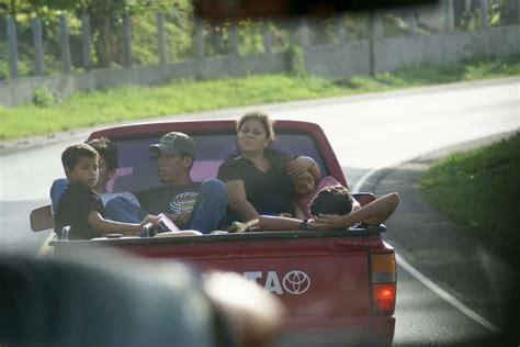 wann sind wir endlich da wann sind wir endlich da autofahren mit kindern