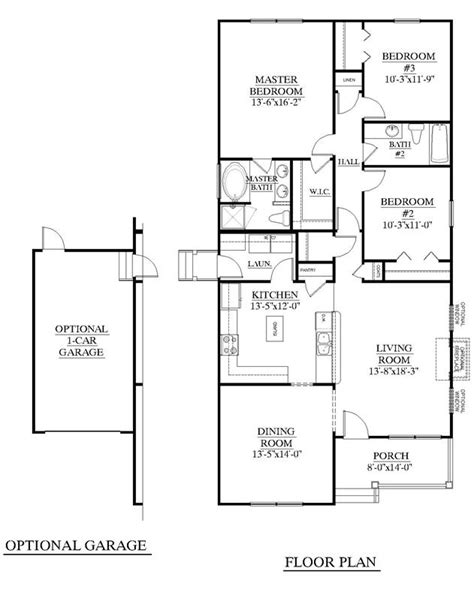southern heritage home designs house plan 1512 a the