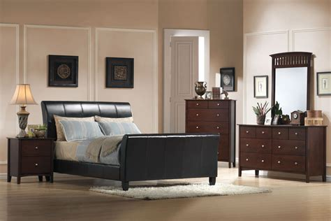 Gardner White Bedroom Sets Decor - magic bedroom collection