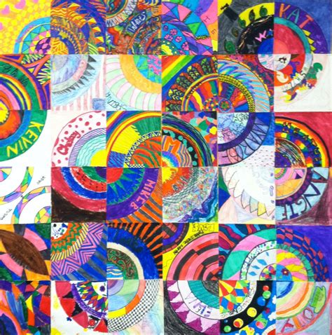 visual art design visual arts mes lifelong learners