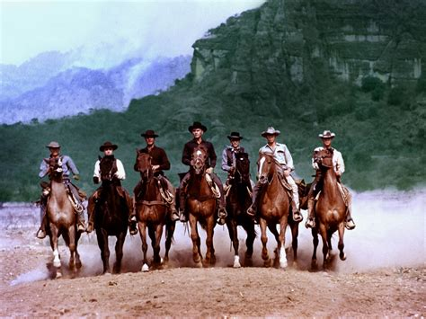 film komedi western les sept mercenaires france 3 5 anecdotes sur le film