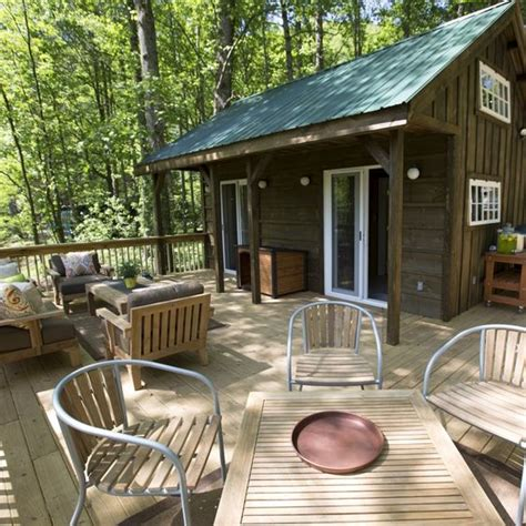 Watch Tiny House Nation On Fyi Tv New Episodes Wednesdays Fyi Tiny House Nation Episodes
