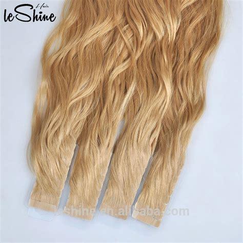 weave hair how in fife deaf got implant cochlear top hair vendors best human hair vendors on aliexpress