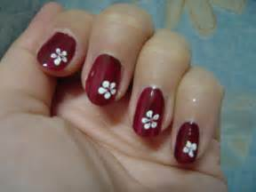 home depot picture flower nail designs