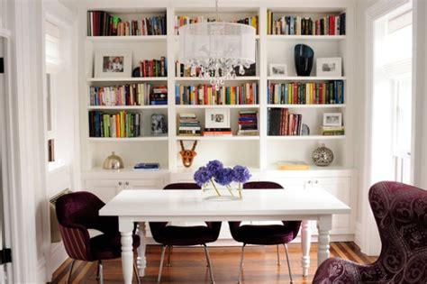 book shelves for room 18 imposant dining room designs with shelves on the walls
