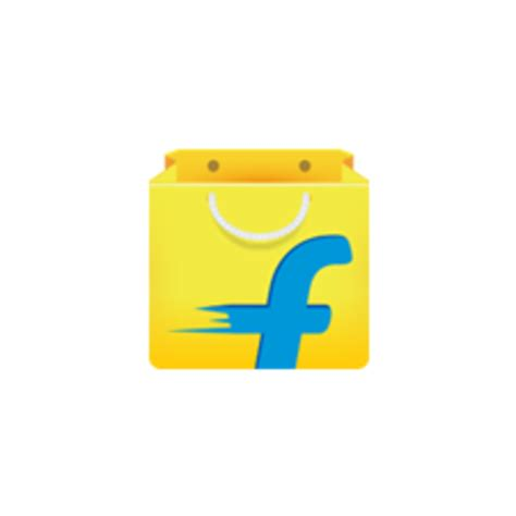 flip kart flipkart download