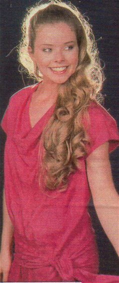 felicia cut her own hair general hospital 1000 images about kristina malandro on pinterest