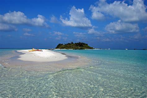 sun island maldives style my
