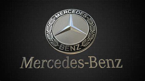 first mercedes logo 100 logo mercedes benz mercedes benz logo by
