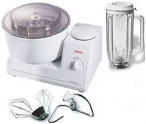 Bosch Compact Mixer Mum4405 bosch kitchen machine wow