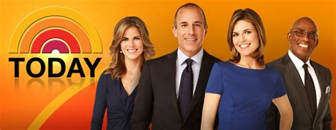 Todays Shows by Expressing Motherhood Will Be On The Today Show Tomorrow