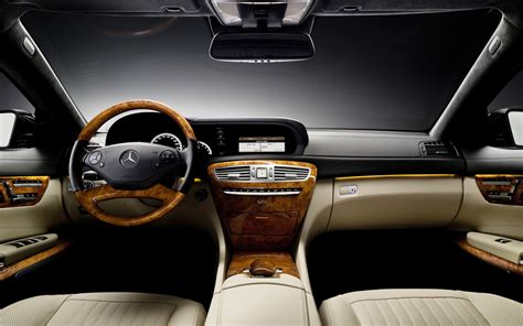 luxury cars interior luxury car interior wallpaper 36898 1920x1200 px
