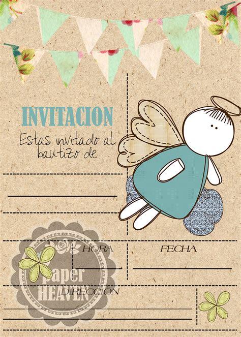 tarjetas de bautizo para nino invitaciones bautizo fotos ideas para imprimir foto 14 invitaciones para bautizo ni 241 a y ni 241 o