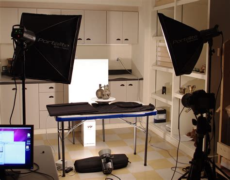 studio photography lighting setup studio lighting setup for product photography www