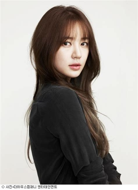 film drama yoon eun hye i absolutely love yoon eun hye such a talented actress