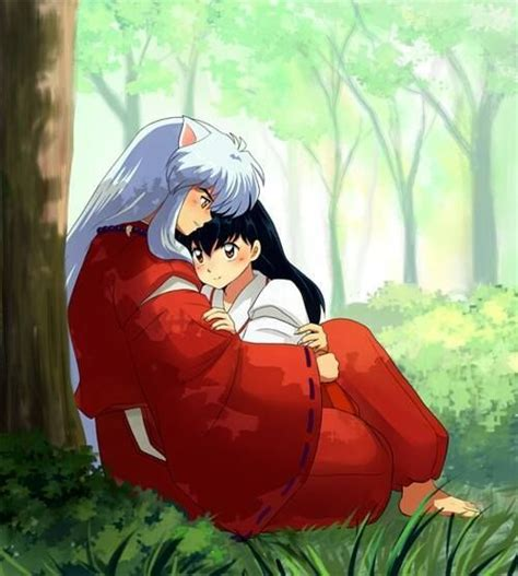 anime couple under a tree 10 best anime love images on pinterest anime couples