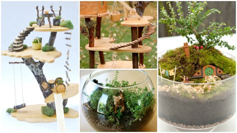 Put Grass In Backyard 25 Diy Toys From Nature Adventure In A Box
