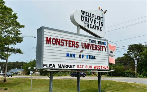 drive in theatre cape cod the best drive in theaters in the u s travel leisure