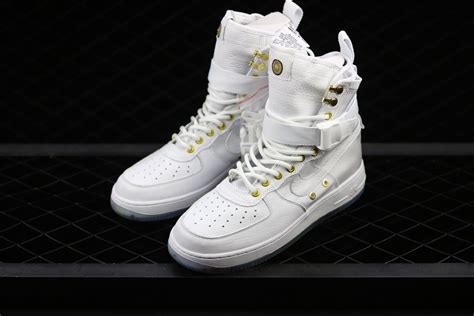 new year air 1 for sale nike sf af1 mid lunar new year white for sale nike kd