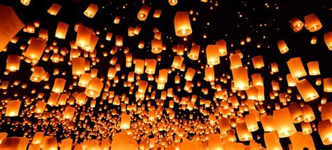 lantern light festival shakopee mn lanternfestival