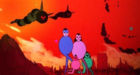 coldplay ufo lyrics coldplay aliens testo musickr video e testi canzoni