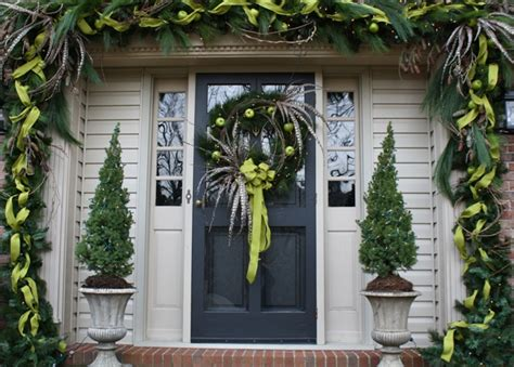 front door decor ideas 52 beautiful front door decorations and designs ideas