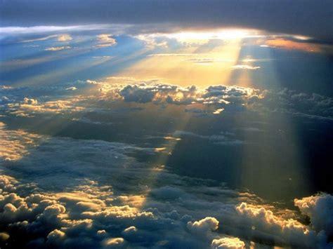 imagenes abstractas espirituales espiritualidad canalizaciones espirituales mensajes