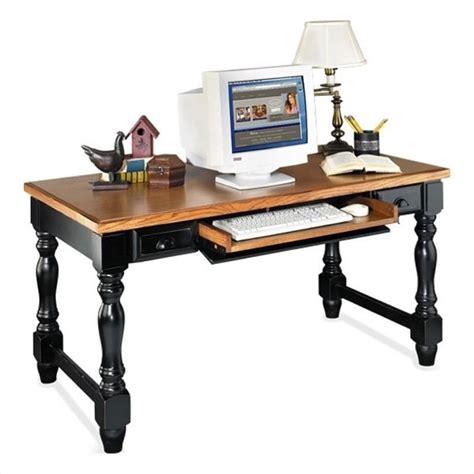 kathy ireland home by martin southton writing table
