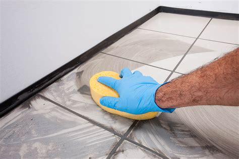 isolare pavimento come isolare acusticamente un pavimento