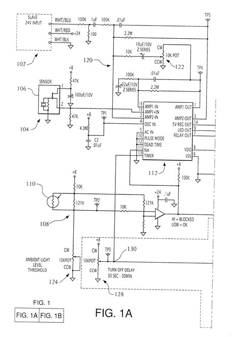 steinel pir wiring diagram efcaviation