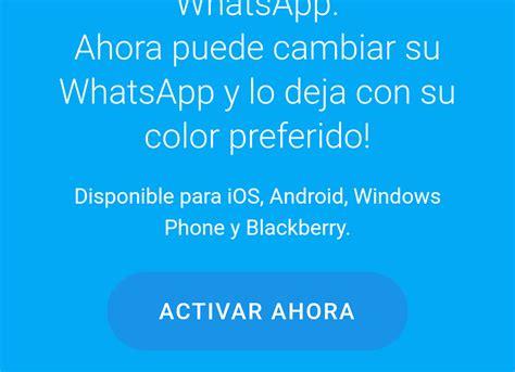 imagenes de te extraño para whatsapp no te f 237 es de la web para cambiar el color de whatsapp