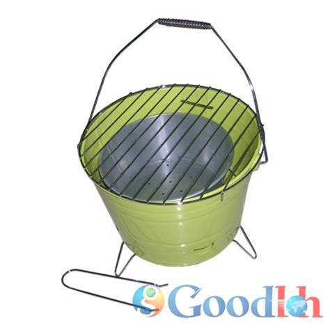 Alat Pemanggang Bbq barbeque grill murah alat pemanggang bbq