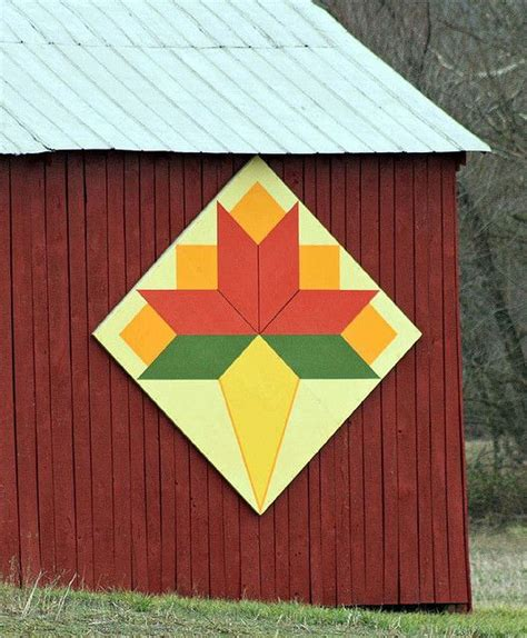 Quilt Signs On Barns by Pin By Baird On Barn Quilt Blocks