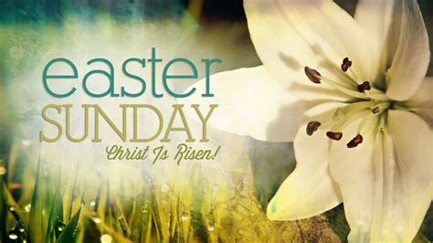 easter sunday jesus resurrection easter sunday christ is risen askideas com
