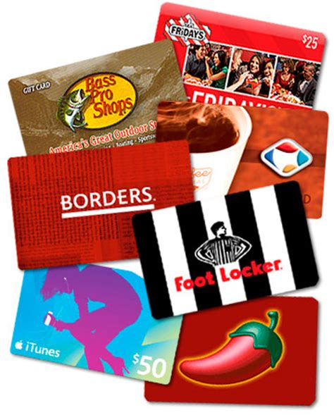 Pin Number On Applebee S Gift Card - pin printable applebees menu prices on pinterest