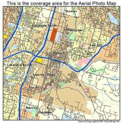 Auburn Washington Map by Auburn Wa Pictures Posters News And Videos On Your